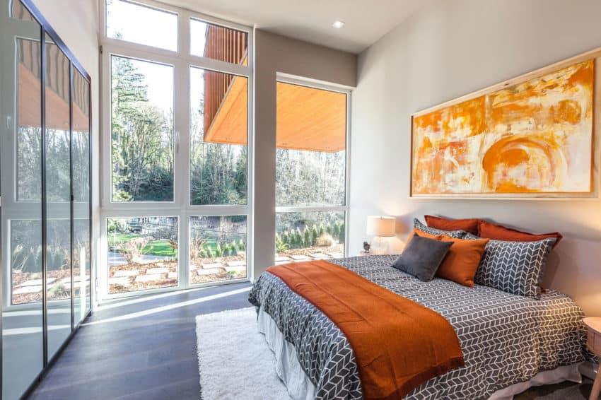 Kirkland Right Residence by Chris Pardo Design (9)