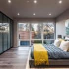 Kirkland Right Residence by Chris Pardo Design (10)