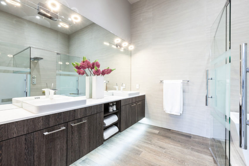 Kirkland Right Residence by Chris Pardo Design (11)