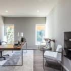 Kirkland Right Residence by Chris Pardo Design (14)