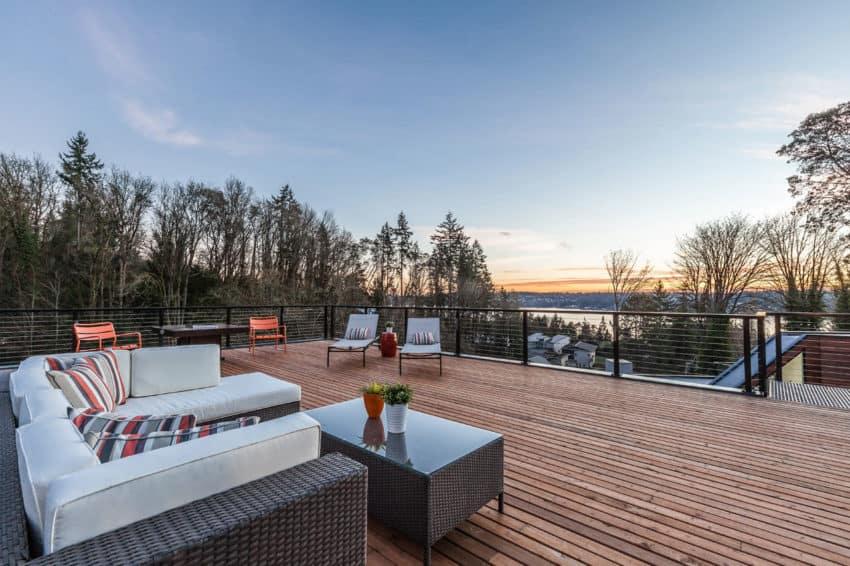Kirkland Right Residence by Chris Pardo Design (15)