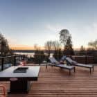 Kirkland Right Residence by Chris Pardo Design (16)