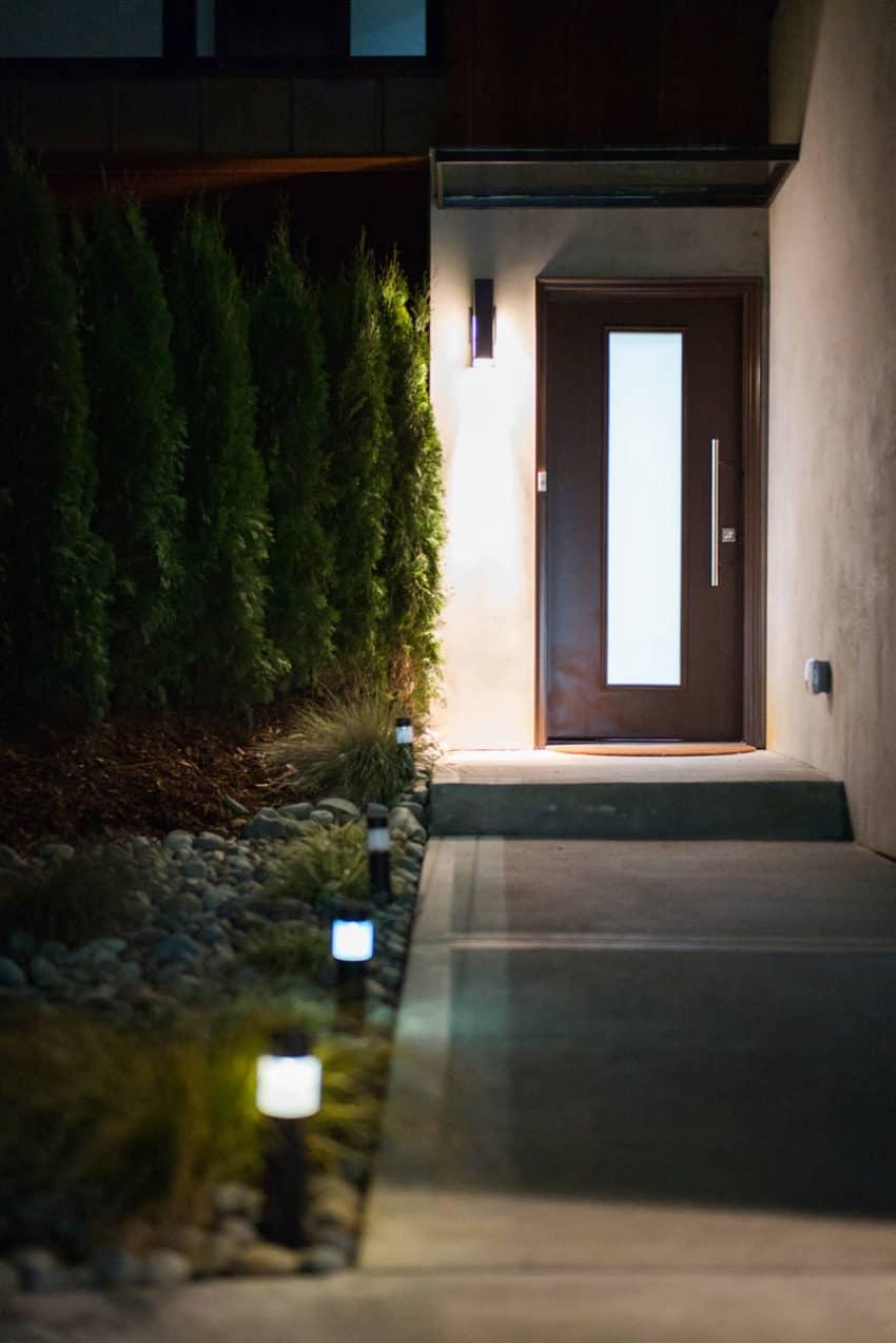 Kirkland Right Residence by Chris Pardo Design (17)