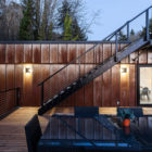 Kirkland Right Residence by Chris Pardo Design (18)