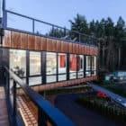 Kirkland Right Residence by Chris Pardo Design (19)