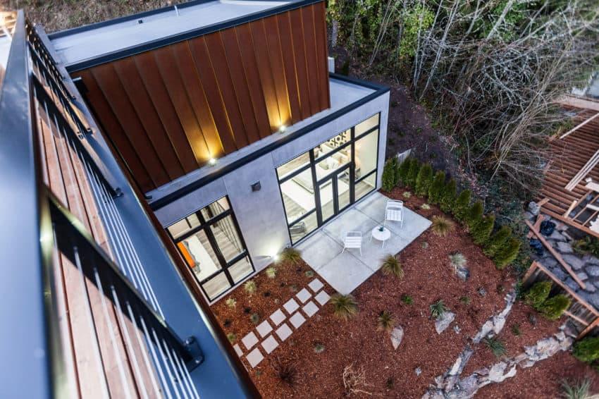 Kirkland Right Residence by Chris Pardo Design (20)