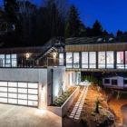 Kirkland Right Residence by Chris Pardo Design (21)