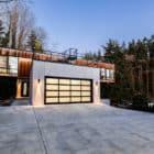 Kirkland Right Residence by Chris Pardo Design (22)