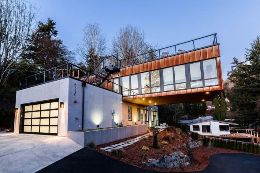 Kirkland Right Residence by Chris Pardo Design (23)