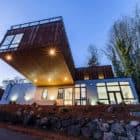 Kirkland Right Residence by Chris Pardo Design (24)