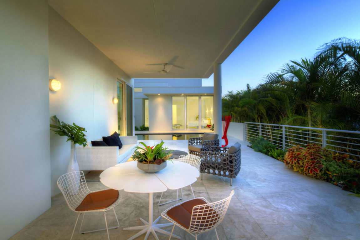 Light Box House by Jonathan Parks Architect (1)