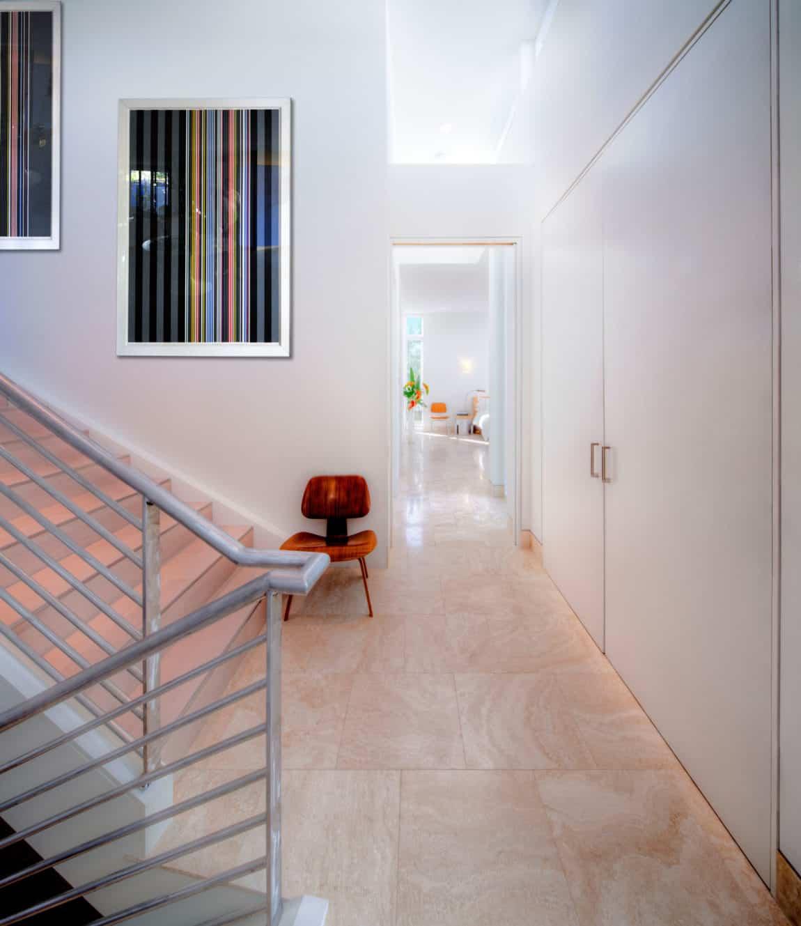 Light Box House by Jonathan Parks Architect (6)