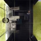 Living-Garden House in Katowice by KWK Promes (8)
