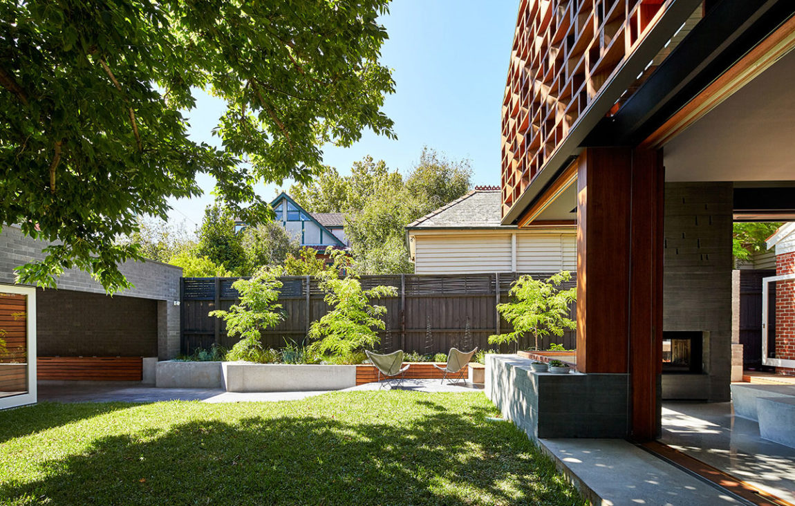 Local House by MAKE (2)