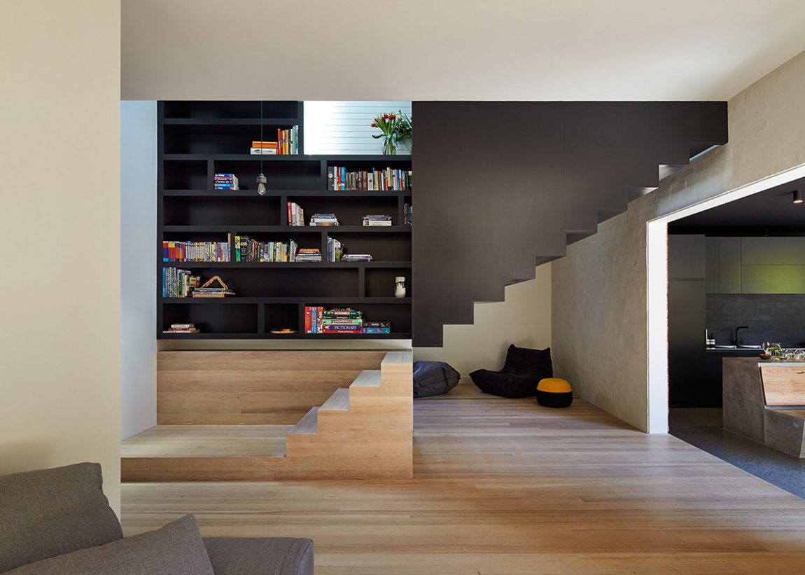 Local House by MAKE (12)