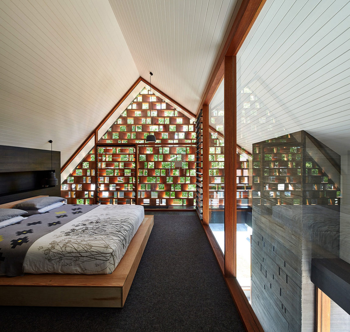 Local House by MAKE (13)