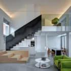 Loft PAR by Buratti Architetti (1)
