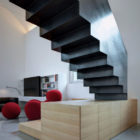 Loft PAR by Buratti Architetti (4)