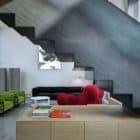 Loft PAR by Buratti Architetti (5)