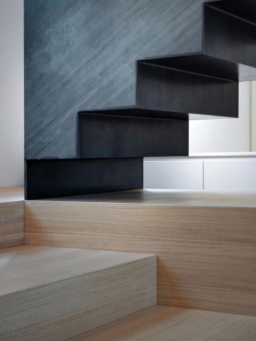 Loft PAR by Buratti Architetti (8)