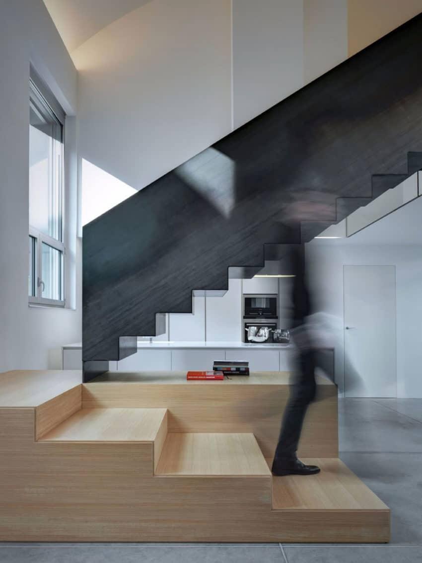 Loft PAR by Buratti Architetti (9)