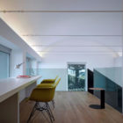 Loft PAR by Buratti Architetti (12)