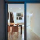 Loft PAR by Buratti Architetti (13)