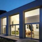Loft PAR by Buratti Architetti (15)
