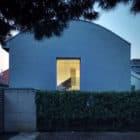 Loft PAR by Buratti Architetti (16)