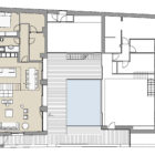 Loft PAR by Buratti Architetti (17)
