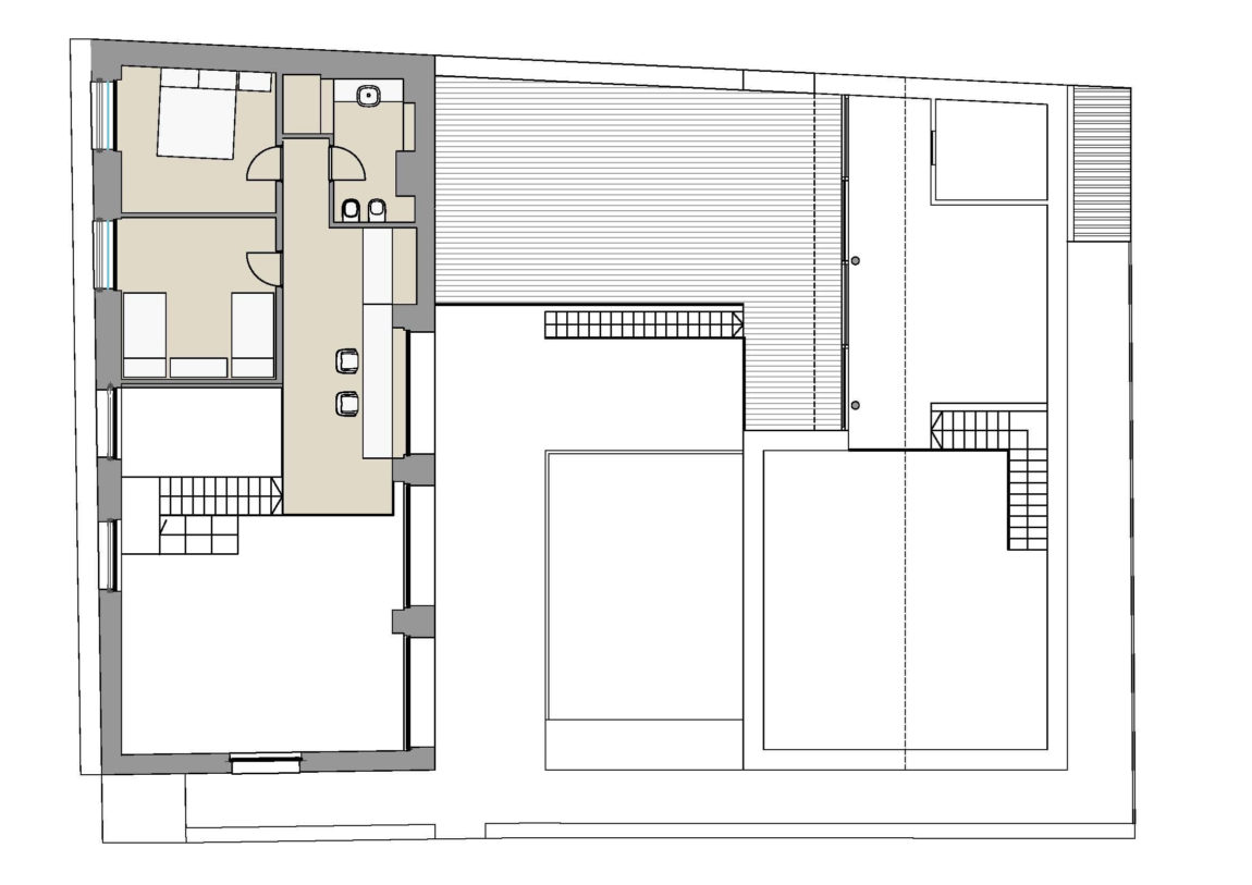 Loft PAR by Buratti Architetti (18)