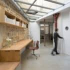 Loft in Paris by Maxime Jansens (11)