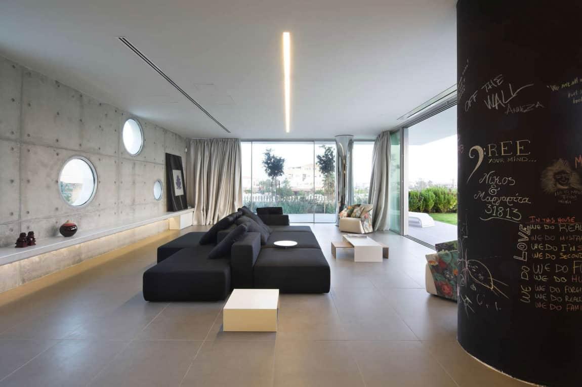 MOB.025 by M.O.B Interior Designs (1)