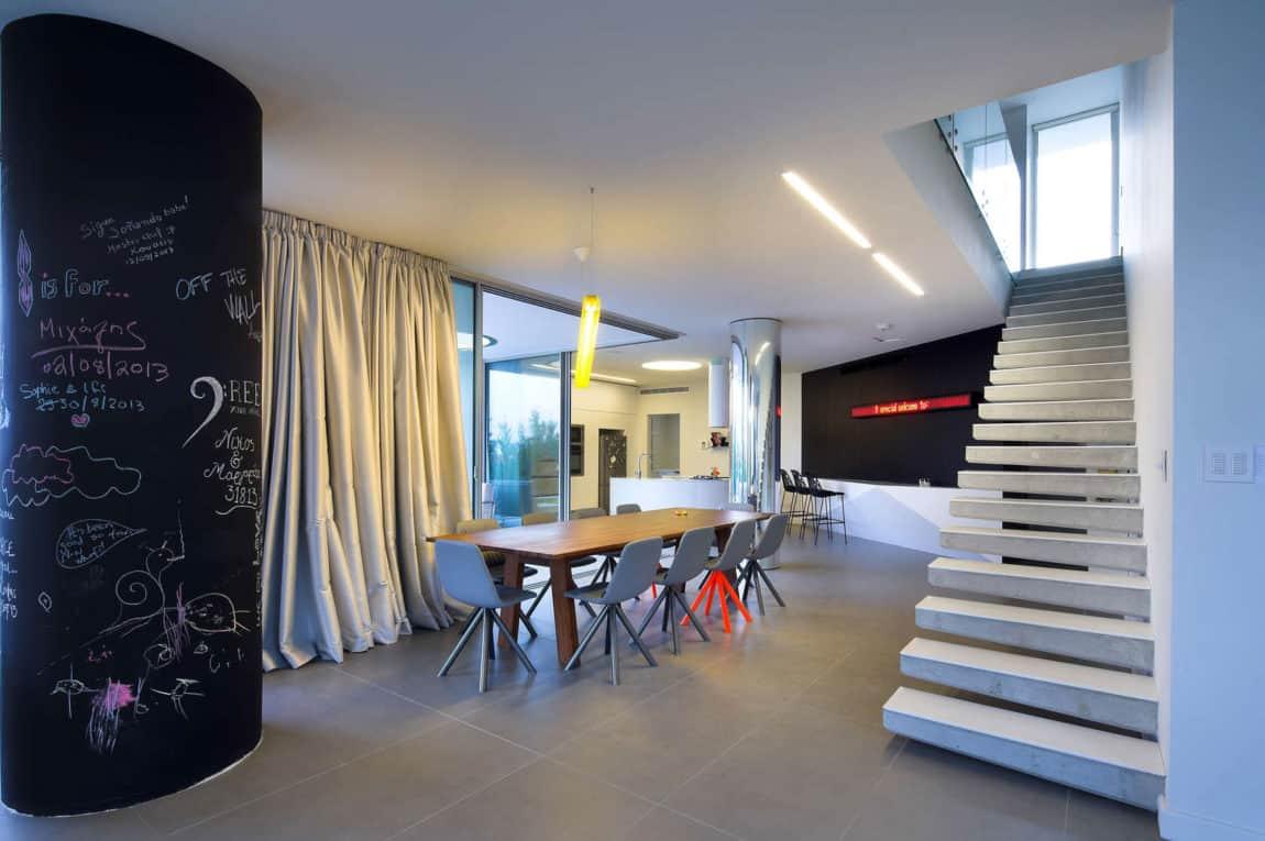 MOB.025 by M.O.B Interior Designs (5)