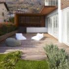 MP Apartment by Burnazzi Feltrin Architetti (1)