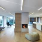 MP Apartment by Burnazzi Feltrin Architetti (2)