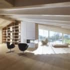 MP Apartment by Burnazzi Feltrin Architetti (3)