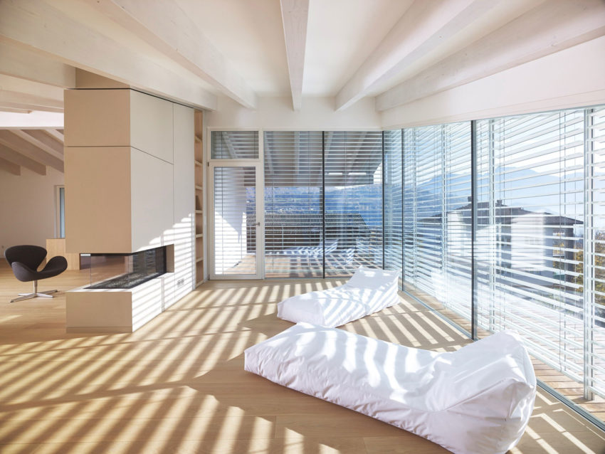 MP Apartment by Burnazzi Feltrin Architetti (4)
