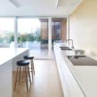 MP Apartment by Burnazzi Feltrin Architetti (8)