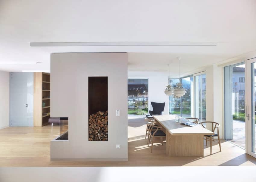 MP Apartment by Burnazzi Feltrin Architetti (9)