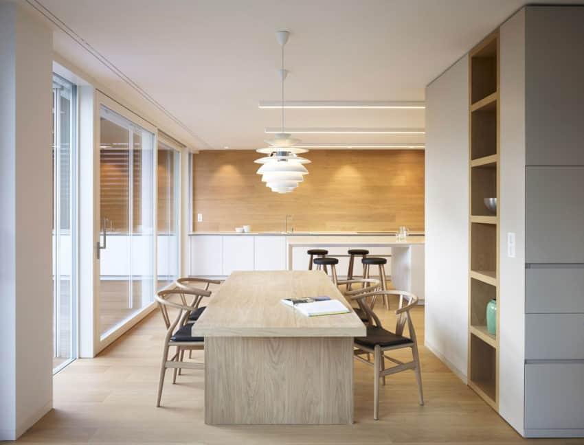 MP Apartment by Burnazzi Feltrin Architetti (10)