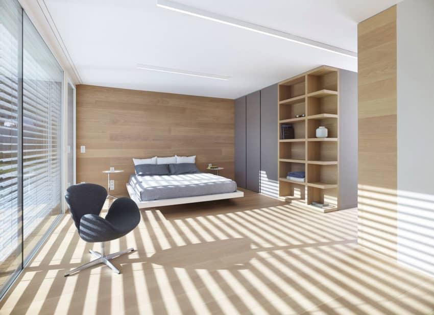 MP Apartment by Burnazzi Feltrin Architetti (12)
