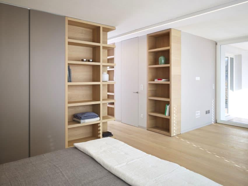 MP Apartment by Burnazzi Feltrin Architetti (13)