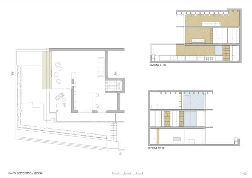 MP Apartment by Burnazzi Feltrin Architetti (17)