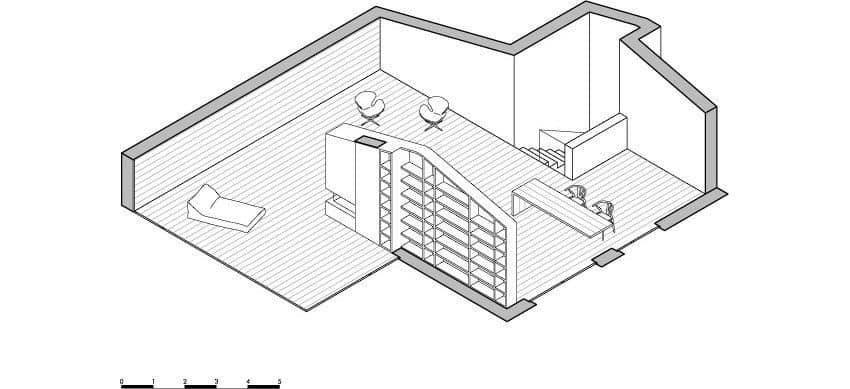 MP Apartment by Burnazzi Feltrin Architetti (20)
