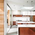 Malibu Crest by Studio Bracket (6)