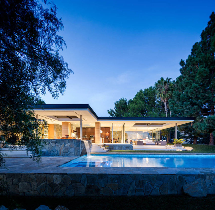 Malibu Crest by Studio Bracket (11)
