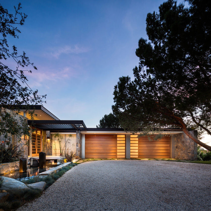 Malibu Crest by Studio Bracket (13)