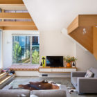 Matai House by Parsonson Architects (5)