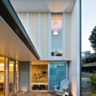 Matai House by Parsonson Architects (10)